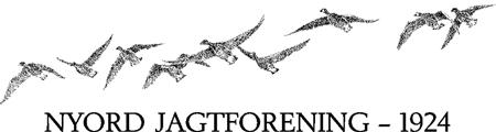 logo_transparent_450_jagtforening_nyord